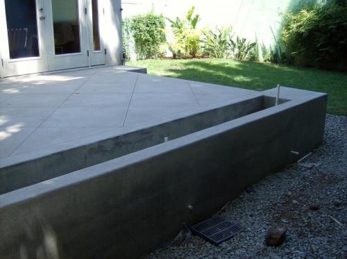 concrete deck 1 p14