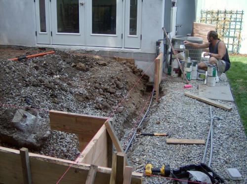 concrete deck 1 p2