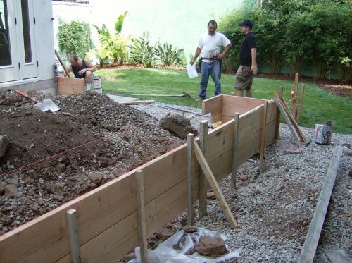 concrete deck 1 p3